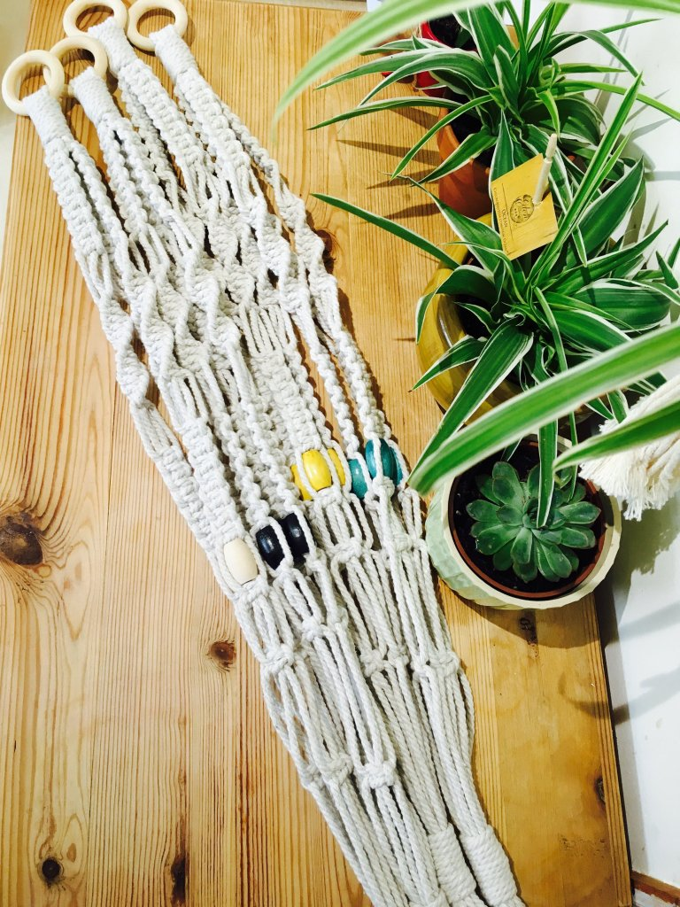 Macrame, macramé workshop, macramé St Albans, macramé workshop St Albans, macramé hertfordshire, Craft workshop, learn to macramé, learn Macrame, macramé lessons, private lessons macramé, macramé teacher, macramé artist, craftedbyceri, crafted by Ceri, Made in St Albans, St Albans crafts, St Albans artist, macramé artist